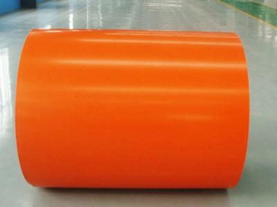 唐山彩涂板生产厂家_氟碳彩板规格齐全_彩涂板价格