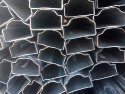 专业制造厂家供应 异型管