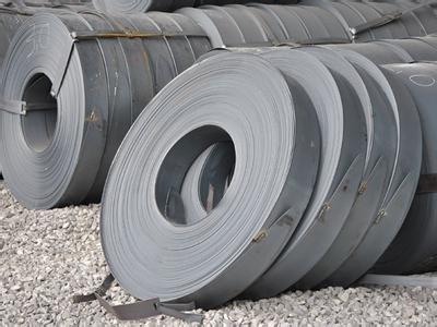长期供应 优质 现货热轧带钢