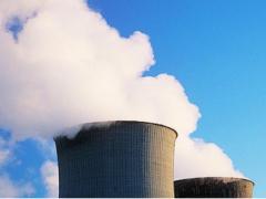 2025年重点区域钢铁企超低排放改造基本完成