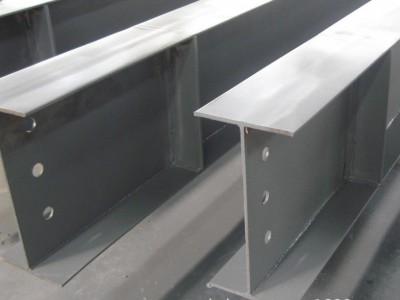 H型钢价格_H型钢规格齐全_H型钢大量现货
