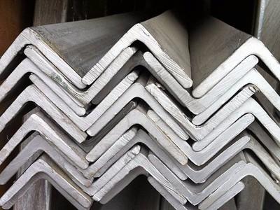 现货供应q235角钢 规格齐全