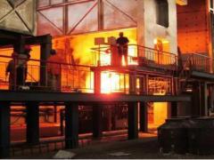 邯宝炼铁厂积极推行市场化运行机制 优化指标降成本见成效