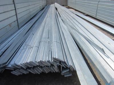 镀锌扁钢规格_q345b厂家直发镀锌扁钢_镀锌扁钢价格