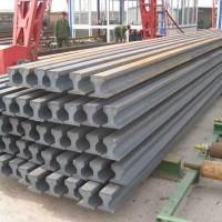 U71Mn标准起重轨_38kg起重轨_起重轨材质