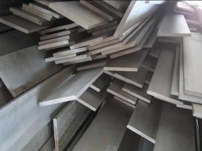 镀锌扁钢大量现货供应_镀锌扁钢厂家直销_镀锌扁钢批发