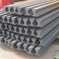 长期供应现货轨道钢_轨道钢价格实惠_轨道钢材质