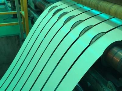 镀铝锌彩涂卷_长期供应彩涂卷_彩涂卷价格