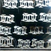 厂家直销Q235B轨道钢_国标8KG轨道钢_轨道钢现货供应