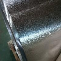 彩涂铝卷厂家直销_彩铝卷价格_长期供应彩铝卷