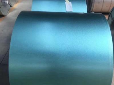 供应耐指纹镀铝锌板_彩涂板生产厂家_耐指纹板价格