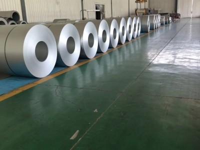 耐指纹板厂家直销_耐指纹板报价_耐指纹板库存