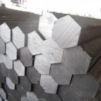六角钢现货充足_六角钢价格_六角钢批发