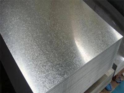 耐指纹板厂家_耐指纹板长期供应_全规格耐指纹板