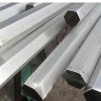厂家现货供应六角钢_六角钢一站采购_六角钢新报价