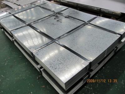 耐指纹板现货供应_耐指纹板厂家直销_耐指纹板规格