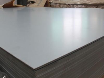 镀铝锌耐指纹板_耐指纹板价格_耐指纹板全国配送