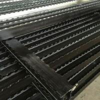π型钢货源充足_长期生产π型钢_π型钢多少钱一吨