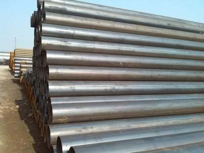 厂家直销 直缝焊管 Q195 大量现货供应