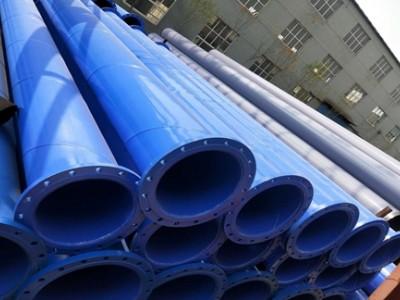 涂塑钢管 45# 各种钢管 规格齐全 厂家直销