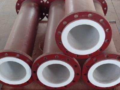 沧州 衬塑 钢管 大量现货 规格全 价格优惠