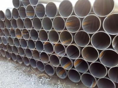 厂家直销 供应现货  焊管 规格尺寸可按客户需求定制