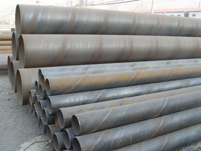 焊管 焊管现货供应  厂家直销 直缝焊管