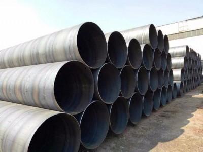 焊管 厂家直销 大量现货供应 规格齐全