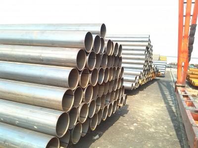 现货供应  直缝焊管 厂家直销 规格全 价格优惠
