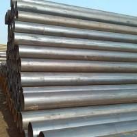 汴达钢铁 Q195 直缝焊管 广东直缝焊管现货充足价格优惠