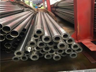 厂家直销 锅炉管 规格全 现货锅炉管 价格优惠