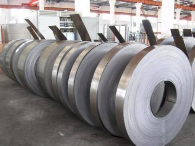 厂家直销冷轧带钢_冷轧带钢价格_冷轧带钢规格