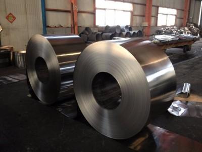 天津冷轧带钢-冷轧带钢规格齐全_冷轧带钢厂家