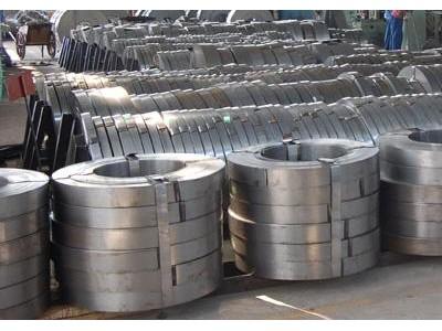 冷轧带钢价格优惠_冷轧带钢生产厂家_50#冷轧带钢