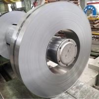 上海电工钢卷_电工钢卷规格