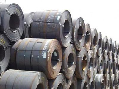 价格优惠唐山热轧带钢_热轧带钢采购_热轧带钢厂家