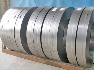 天津取向硅钢卷_取向硅钢卷价格