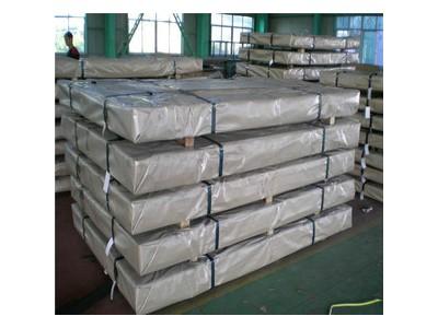 冷轧盒板_冷轧盒板厂家批发_冷轧盒板规格