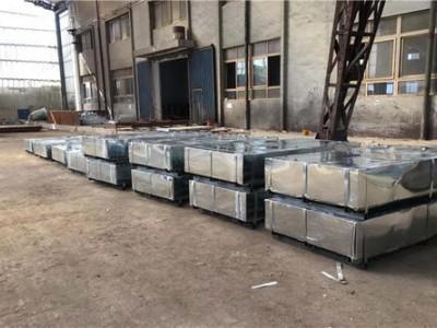 冷轧盒板_冷轧盒板价格_冷轧盒板生产厂家
