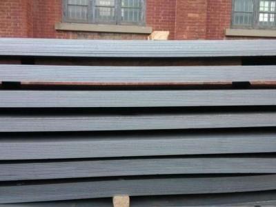 山东碳结板厂家直销_碳结板价格优惠_碳结板一站采购