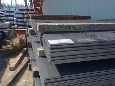 现货供应山东碳结板_碳结板生产厂家_碳结板批发