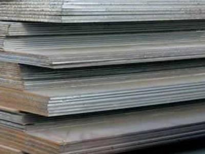 山东碳结板_碳结板价格_碳结板规格