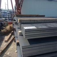 山东碳结板全国配送_碳结板货源充足_45#碳结板
