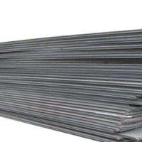 厂家直销山东碳结板_碳结板规格_碳结板价格