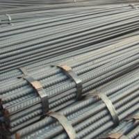 冷轧螺纹钢生产厂家_冷轧螺纹钢价格