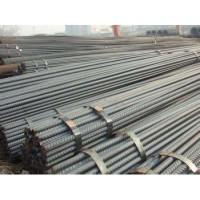 北京冷轧螺纹钢现货充足_冷轧螺纹钢价格_冷轧螺纹钢期货