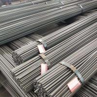 北京冷轧螺纹钢_冷轧螺纹钢规格_冷轧螺纹钢生产厂家