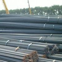 北京右旋螺纹钢型号_右旋螺纹钢价格_右旋螺纹钢批发