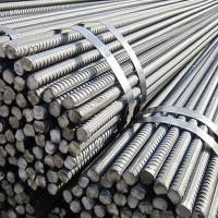 北京右旋螺纹钢采购_右旋螺纹钢多少钱一吨_右旋螺纹钢