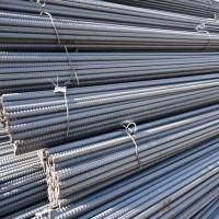 厂家直销北京右旋螺纹钢_右旋螺纹钢价格_右旋螺纹钢规格
